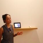 kwok ying curator collector club