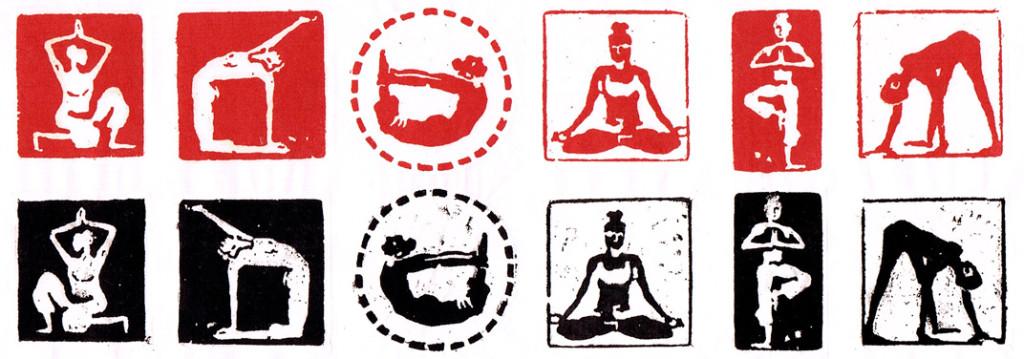 yoga-all
